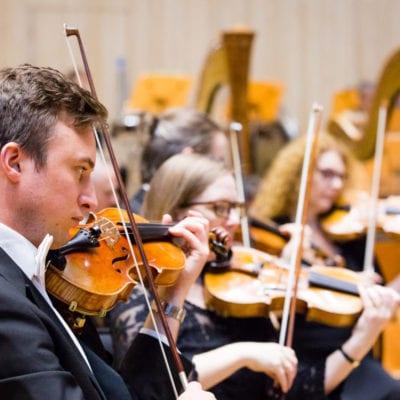 Royal Scottish National Orchestra crSally-Jubb