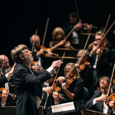 MSO-Orchestra-c-Ivan-Kemp