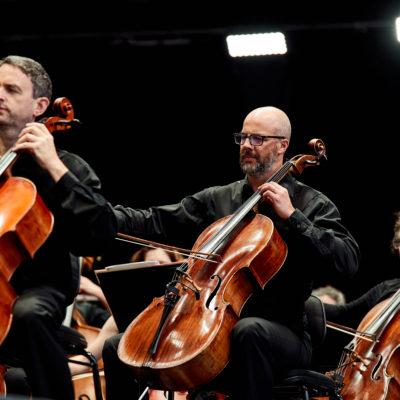 Melbourne-Symphony-Orchestra-cellos-credit_Jayden-Ostwald