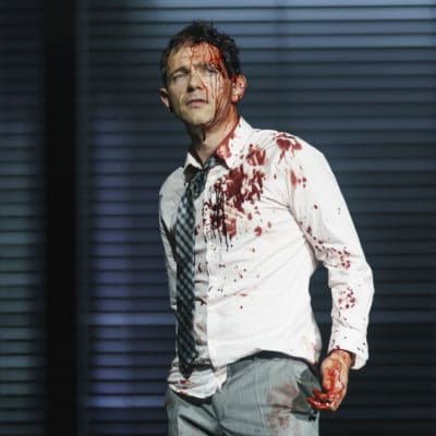 0441-Iestyn-Davies-as-Ottone-in-Agrippina-C-ROH-2019-Photographed-by-Bill-Cooper
