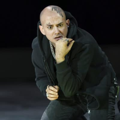 0546-Franco-Fagioli-as-Nerone-in-Agrippina-C-ROH-2019-Photographed-by-Bill-Cooper