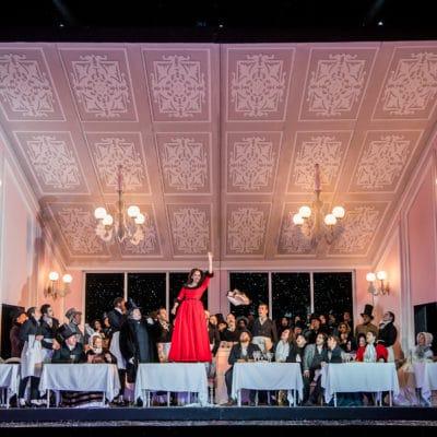 671-Aida-Garifullina-as-Musetta-with-cast-C-ROH-2020.-Photo-by-Tristram-Kenton-WEB