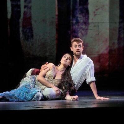 Met-50-gala-Lincoln-Center-2017-ILeonard