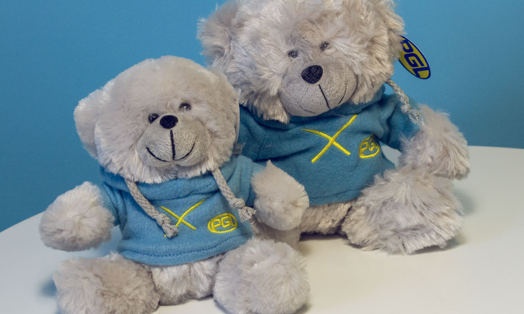 PGL bears