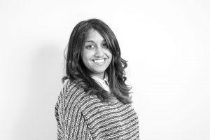 Yasmin Ranasinghe