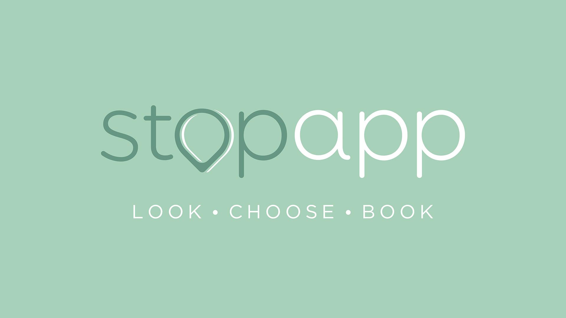 Stopapp 1