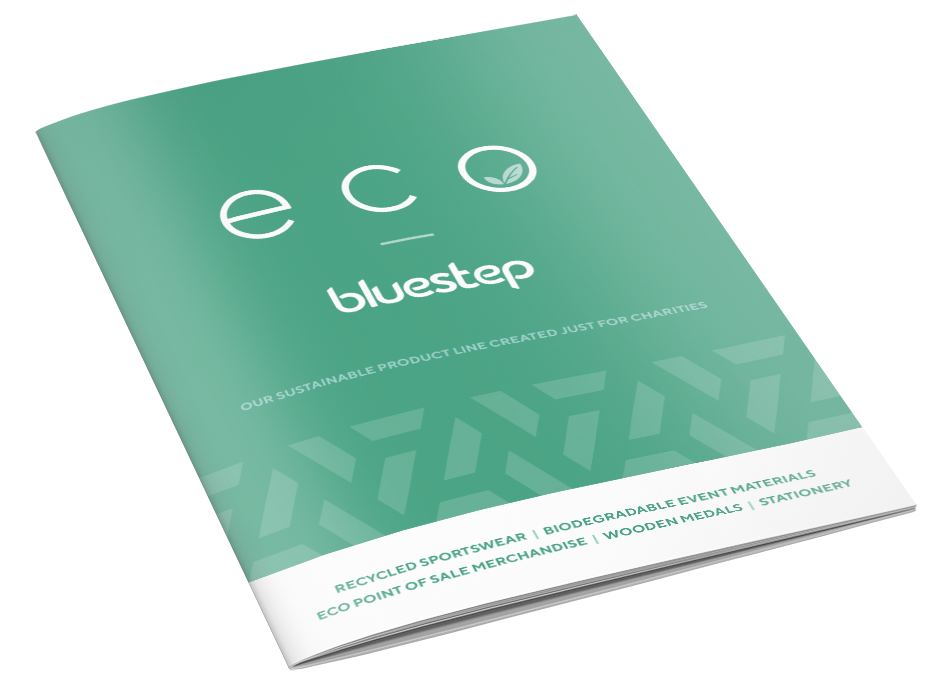 ECO by Bluestep Digital Catalogue