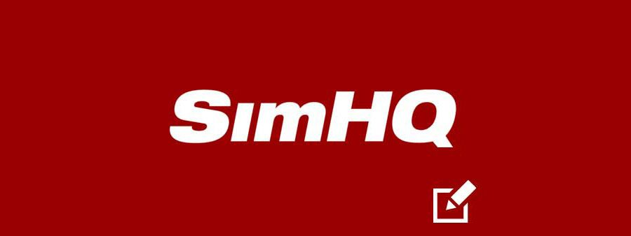 FSX Insider | Review – SIMHQ