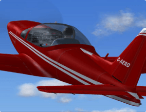 Importing Aircraft into fsx part2 Full Article 12