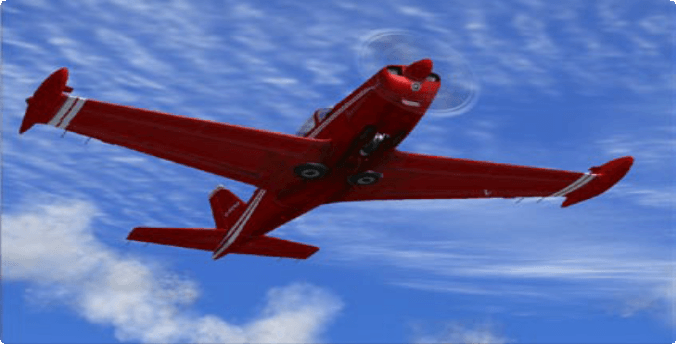 FSX Insider | Importing Aircraft into FSX – Part II