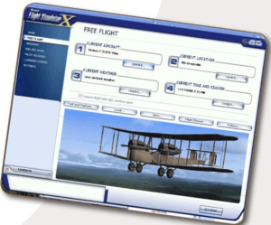 FSX Insider | Importing Aircraft into FSX – Part I