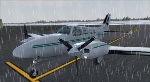 FSX Insider | Virtual Airlines: An Introduction