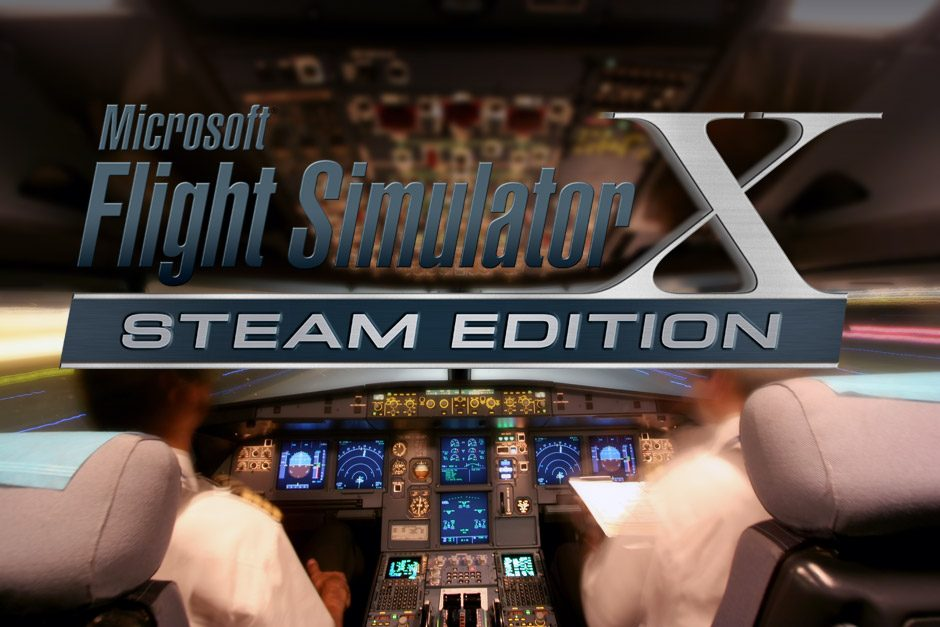 FSX Insider | FSX: Steam Edition and Boxed FSX: What Is The