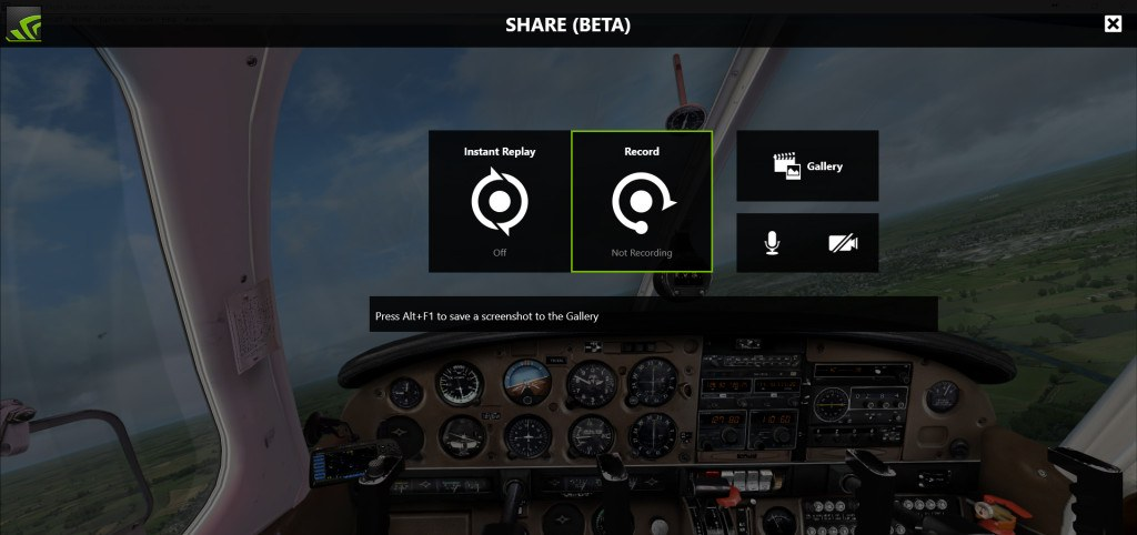 FSX Insider | How To Capture Video Content In FSX: Steam Edition