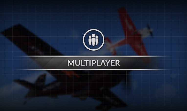 FSX Insider | Take to the Skies with FSX: Steam Edition
