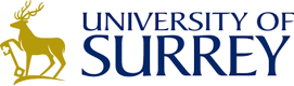 uni-of-surry