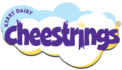 cheestrings_logo