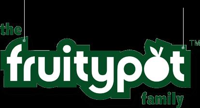 fruitypot