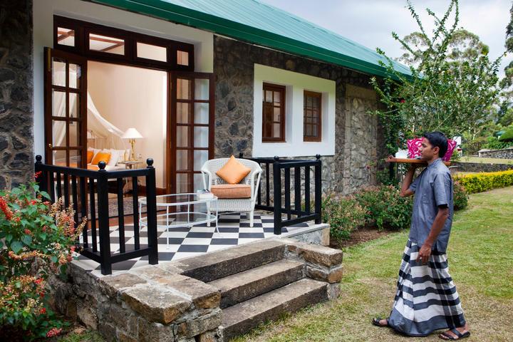 Ceylon Tea Trails Sri Lanka Suitcase Magazine