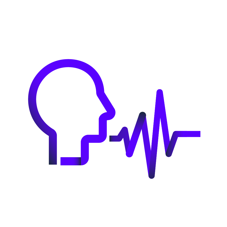 AWAKEN_VOICEANALYTICS2-01