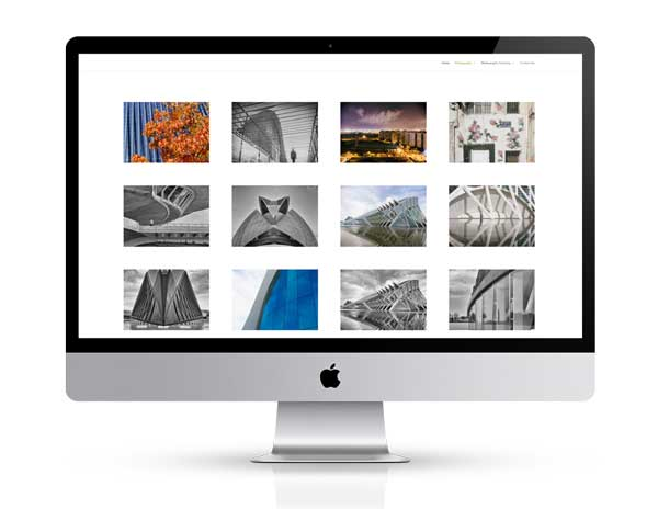 web design henley on thames oxfordshire