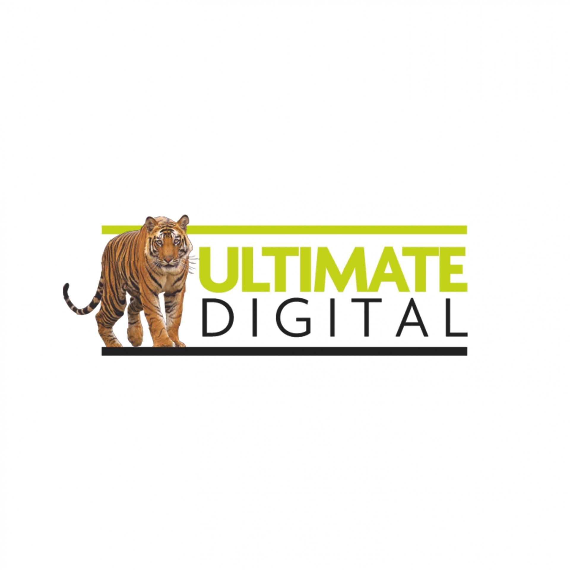 Ultimate Digital