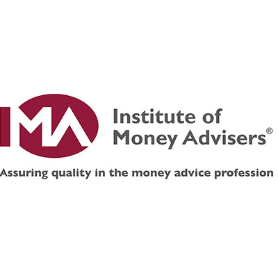 Institute of Money Advisors
