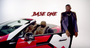 Base One – Gbefun ft Small Doctor [ViDeo]