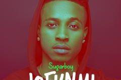 Sugarboy - Jofunmi [AuDio]