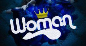 Kimora – Woman [AuDio]