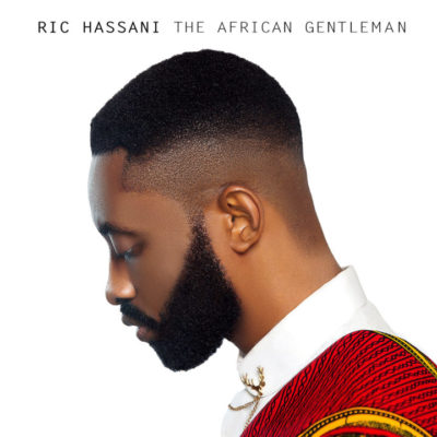 Ric Hassani – Sweet Mother ft Mumba Yachi [AuDio]