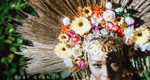 Ruby Gyang – Kale Ni [ViDeo]
