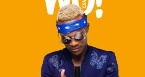 Dotman – WO!! [AuDio]