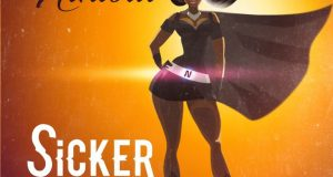 Niniola – Sicker [AuDio]