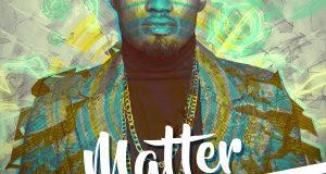 Alabai - Matter [AuDio]