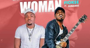 Fiokee – Independent Woman ft Jumabee [AuDio]
