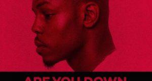 Poe – Are You Down ft Tiwa Savage [AuDio]