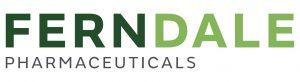 Ferndale Pharmaceuticals logo