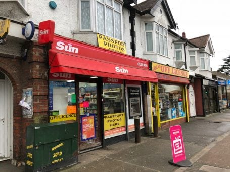 Collier News | Collier Row | Romford