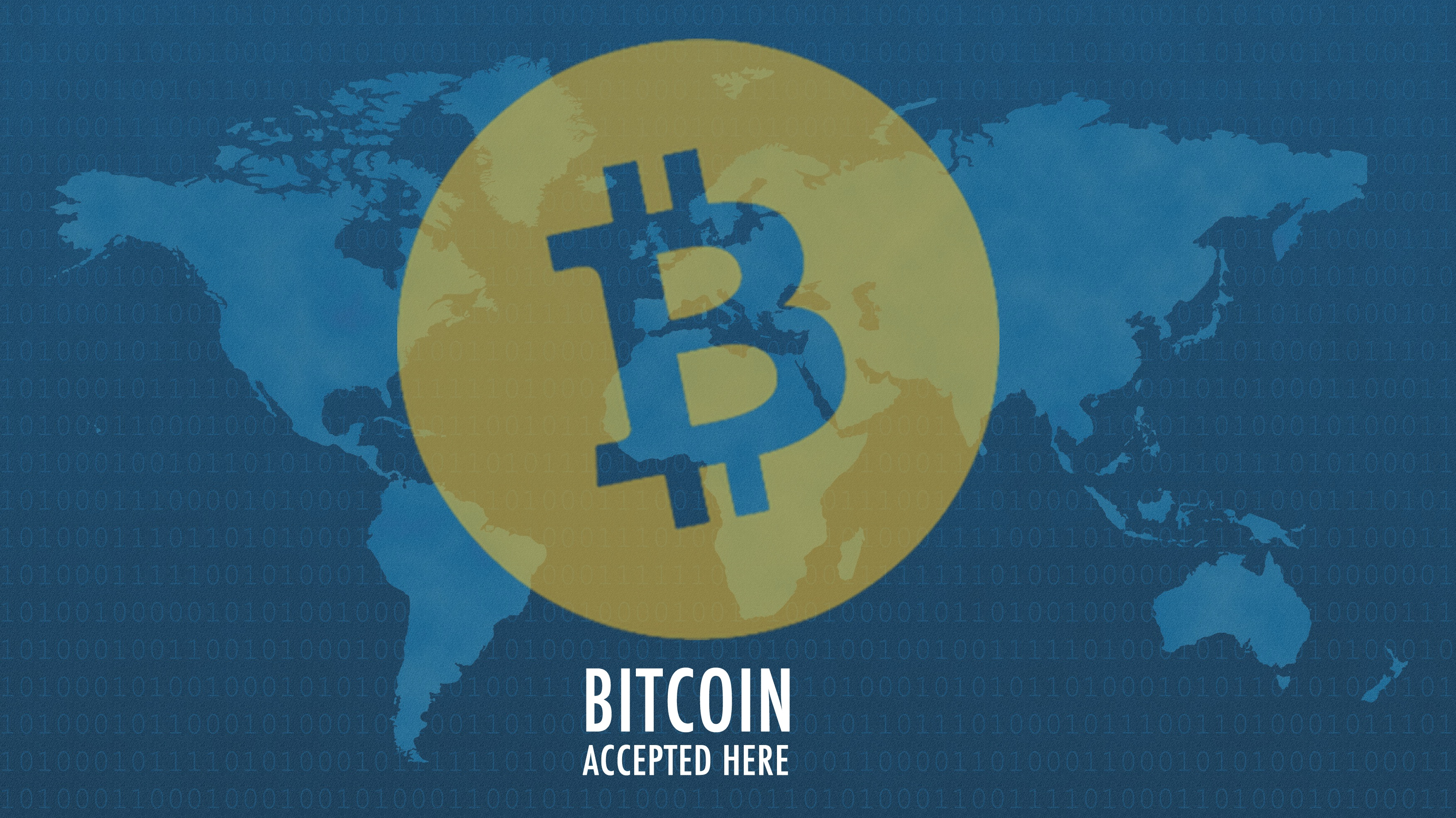 Why More People should Transact Using Bitcoins