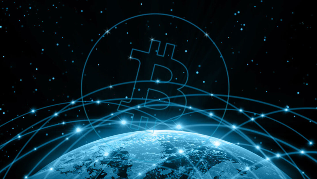 Bitcoin ATM's   The Future of Bitcoin
