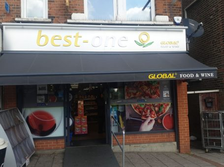 Best One Global | Wanstead | Redbridge