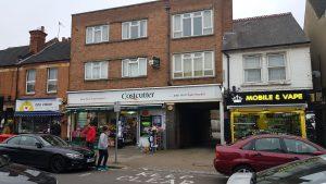 Costcutter | Watford | Hertfordshire