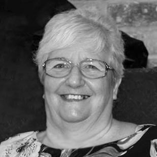 Joyce Venables