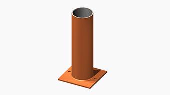 Product Type Image