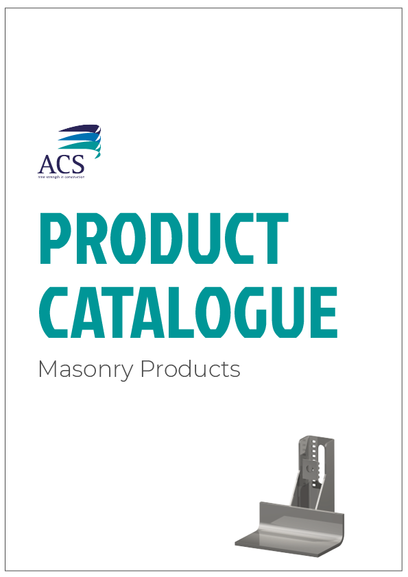 Download Product Type Image