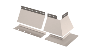 G-Tray Expanded view