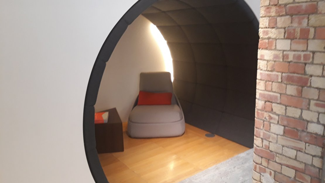 Steelcase Furniture