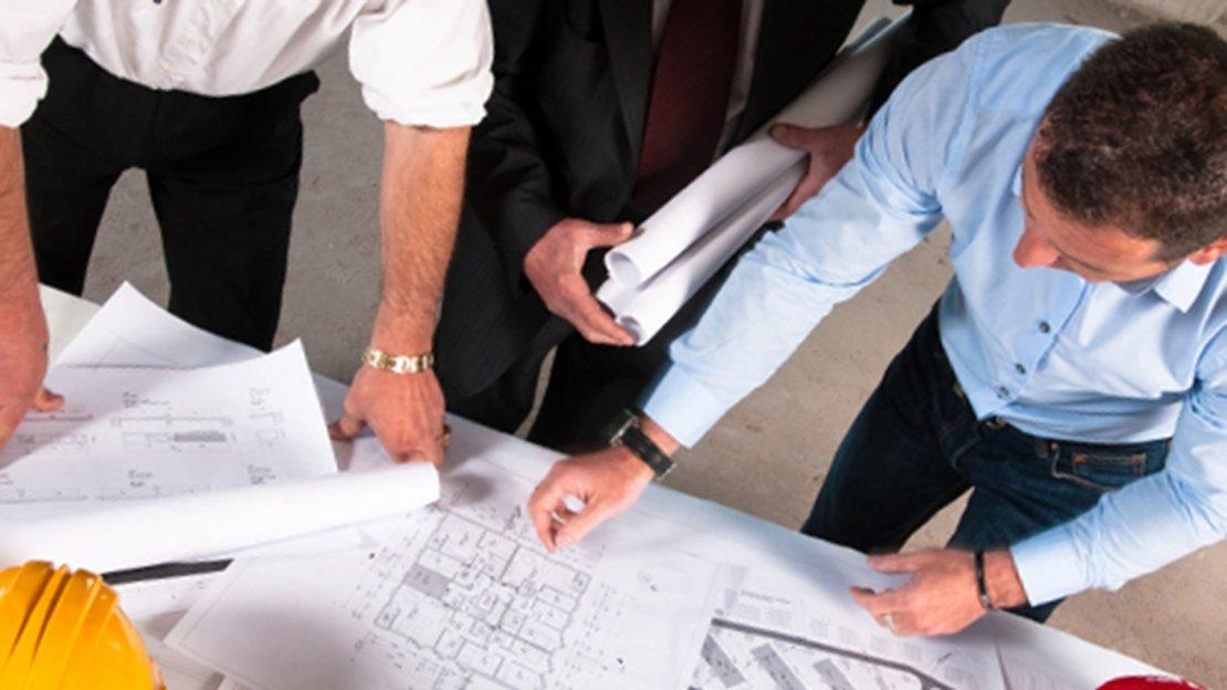 onsite project management