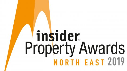 Insider Property Awards